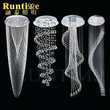 decoration crystal chandelier parts supplieranufacturers at waterford ireland