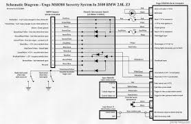 bmw e36 wiring diagram wiring diagram bmw e36 radio harness wires wiring diagrams