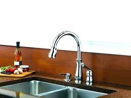 sink top soap dispenser kitchen soap dispenser best kitchen soap dispenser kitchen soap dispenser kitchen sink soap dispenser top fill kitchen sink