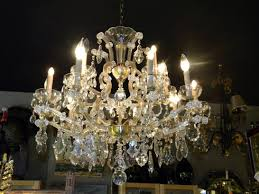 lighting next. 75 Most Preeminent Lighting Medusa Light Crystal Chandeliers For Sale In Purple Alluring Next Home Cool Bohemian Colorful Chandelier Table Ceiling Lights