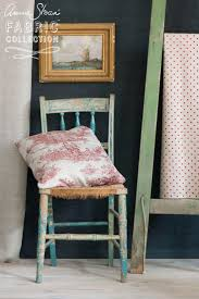 15 best English Yellow images on Pinterest | Yellow chalk paint ...