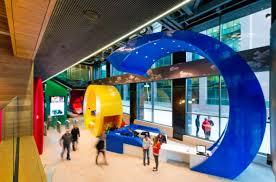 google tel aviv officeview. I\u0027d Need The Google Mindset. Tel Aviv Officeview O