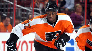 flyers win today flyers jackets another must win tonight at the wells fast philly