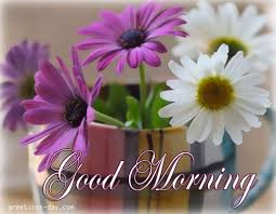good morning best pictures photos messages