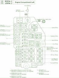 1995 toyota supra engine compartment fuse box diagram circuit 1986 toyota supra fuse box 1995 toyota supra engine compartment fuse box diagram