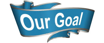 Image result for our goal