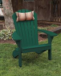 adirondack chairs made in usa inspirational chair and black deluxe beautiful for 19