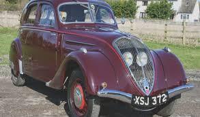 beautiful grundy classic car insurance automotive newsautomotive