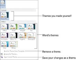 Word 2013 Themes Word Themes Magdalene Project Org