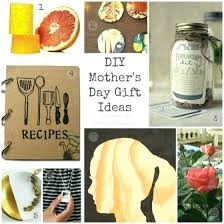 mothers day gift ideas diy mothers day gift basket ideas diy mothers