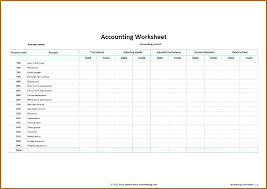 Excel Journal Entry Template Payroll Journal Template Ledger Entry Uk Sheets Free Templa