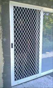 sliding screen doors sliding screen doors doors charming replacement sliding patio screen door sliding screen door sliding screen doors