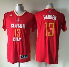 Red Houston James Sale Adidas 30 Revolution Nba Swingman Road Jersey - Harden 13 2015 New Cheap 2016 For Rockets