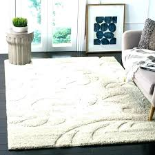 8 by 9 rug 8 x 9 area rug cool 8 x 9 area rug 8