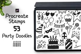 Find & download free graphic resources for stamp. 92 Stamps Designs Graphics