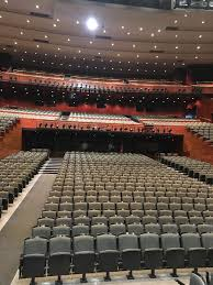Edmonton Jubilee Auditorium Wiki Gigs