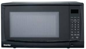 above counter microwave standard countertop microwave dimensions