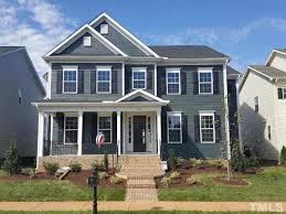 Renaissance Park Raleigh Nc Real Estate U0026 Homes For Sale