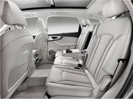 2018 audi q7 interior.  2018 audi q7 2018 top gear for audi q7 interior