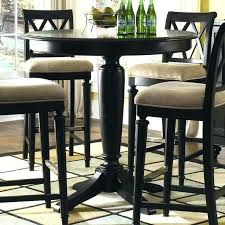 pub dining sets pub dining sets best round bar table ideas on deck table wood round pub dining