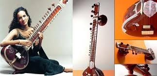Seorang pemain gitar dikenal dengan nama gitaris atau guitarist. Sitar Alat Musik Khas India Jadiberita Com