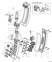 demag hoist wiring diagram wiring diagram demag hoist wiring diagram automotive diagrams