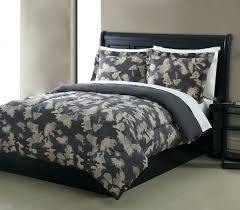 camo duvet cover micriber twin bedding sets full canada