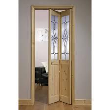 full size of door design doors hardwood french interior door design solid wood pocket pine