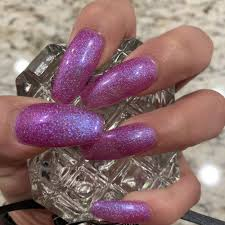 lovely nails aurora yahoo local
