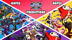 She also has black heels with red stripes, which matches her hair. Hopes Nopes And Predicitions For The Upcoming Bbtag Reveal With Photoshop Template Download Blazblue