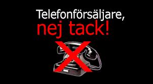 Bildresultat för telefonförsäljning