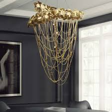home office lighting fixtures. Wonderful Office Chandelier Lighting Home Photo With Mesmerizing Fixtures Depot Appealing D