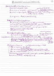 writing for research raewyn connell my argument outline 5th iteration