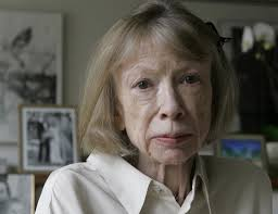 writing better university essays introduction wikibooks open essay on self respect by joan didion