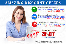 cheap dissertation writing services uk trustworthy service cheap dissertation writing services amazing discounts