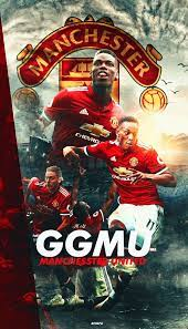 Pin by Alan Morizot on Manchester United..   Manchester united team,  Manchester united art, Manchester united wallpaper