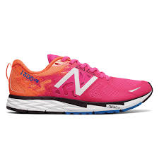new balance pink running shoes. new balance women\u0027s 1500 v3 shoes pink running