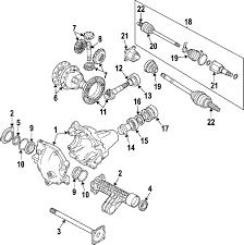 suzuki car parts diagram suzuki database wiring diagram schematics f742060 suzuki