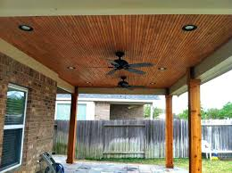 outdoor wood patio ideas. Wood Patio Ideas Project Description Outdoor Ceilings Ceiling Plank Walls B