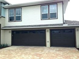 idrive garage door opener troubleshooting medium size of garage door opener reviews best installation images on