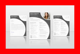 Open Office Cover Letter Template Download Http Www Resumecareer