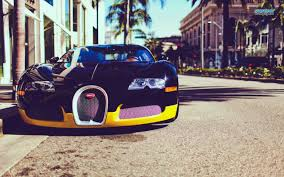 supercar wallpapers bugatti 2