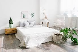 small bedroom ideas that maximize e