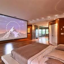 Unique Huge Master Bedrooms Goals Bedroomshuge Pinterest For Impressive Ideas