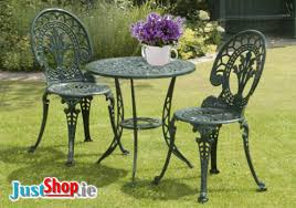 aluminium outdoor chairs perth wa. nice aluminium bistro table and chairs with garden sets ireland outdoor perth wa s