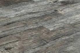 shaw luxury vinyl flooring pine medium size of luxury vinyl planks reviews lovely floating vinyl flooring shaw luxury vinyl flooring