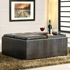 square storage ottoman with tray ottoman coffee table round fabric ottoman blue ottoman big square ottoman small leather large square storage ottoman with