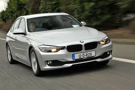 BMW Convertible bmw e90 20 inch wheels : BMW 320d EfficientDynamics review | Auto Express