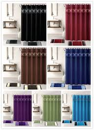 shower curtains sets home attractive shower curtain sets with rugs beautiful decoration set unthinkable innovative bathroom