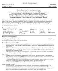 Construction Manager Resume Elegant Project Coordinator Resume